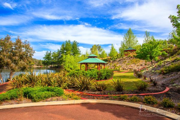 Lake Retreat, Gidgegannup, Perth, Western Australia