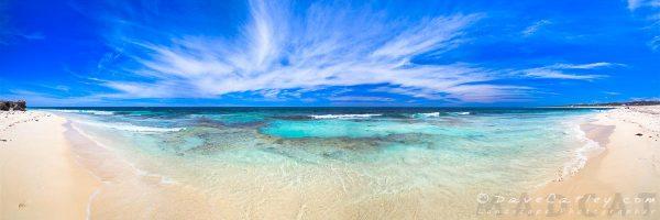 Ocean Tranquility, Yanchep, Perth, Western Australia - Photographic Art