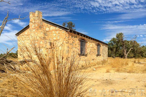 Perrys Paddock, Yellagonga Regional Park, Perth, Western Australia - Photographic Art